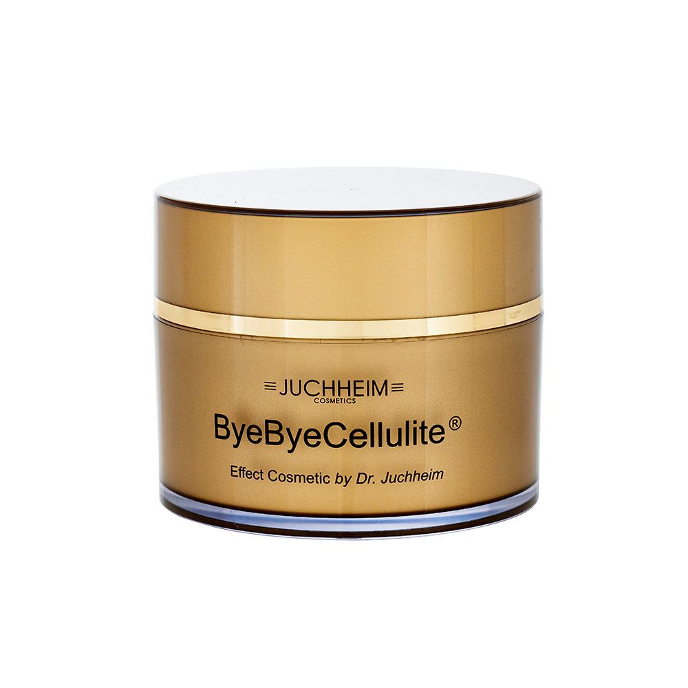 Bildergebnis für juchheim cosmetic by by cellulite